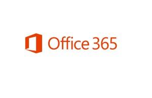 Office 365, noko for di bedrift?